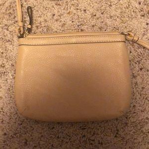 Calvin Klein Bags - Calvin Klein mini purse